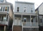 Foreclosed Home in Elizabeth 7201 638 JACKSON AVE - Property ID: 4015722