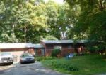 Foreclosed Home in Detroit 48223 15960 HAZELTON ST - Property ID: 4015831