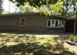 Foreclosed Home in Flint 48507 3801 GREENBROOK LN - Property ID: 4015844