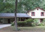 Foreclosed Home in Loganville 30052 170 ZION WOOD RD - Property ID: 4016253