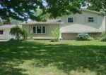 Foreclosed Home in Flint 48506 4172 SWALLOW DR - Property ID: 4017499