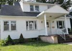 Foreclosed Home in Rahway 7065 600 BRYANT ST - Property ID: 4017647