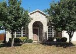 Foreclosed Home in Desoto 75115 628 MULBERRY LN - Property ID: 4018143