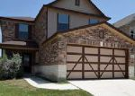 Foreclosed Home in San Antonio 78245 9871 TWINBEAR CRK - Property ID: 4018191