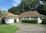 Foreclosed Home in Myrtle Beach 29575 1621 CROOKED PINE DR - Property ID: 4018285