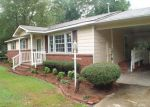 Foreclosed Home in Rock Hill 29732 1687 NORRIS DR - Property ID: 4018302