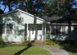 Foreclosed Home in Conway 29526 601 BURROUGHS ST - Property ID: 4018303