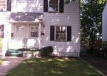 Foreclosed Home in Hillside 7205 329 HOLLYWOOD AVE - Property ID: 4018961