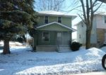 Foreclosed Home in Flint 48503 1001 PERSHING ST - Property ID: 4019168