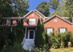 Foreclosed Home in Loganville 30052 1669 SUMMIT PLACE WAY - Property ID: 4019586