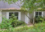 Foreclosed Home in Monroe 30655 1309 ARMSTEAD CIR - Property ID: 4019609