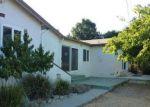 Foreclosed Home in Santa Paula 93060 3444 OJAI RD - Property ID: 4019877