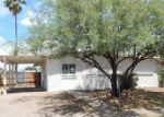 Foreclosed Home in Tucson 85713 3755 E GARDEN ST - Property ID: 4019976