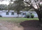 Foreclosed Home in Von Ormy 78073 260 SAVANNAH GRV - Property ID: 4020941