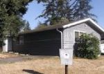 Foreclosed Home in Oak Harbor 98277 1343 NE 10TH AVE - Property ID: 4021590