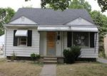 Foreclosed Home in Flint 48504 2738 WOLCOTT ST - Property ID: 4022264