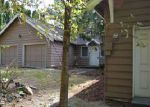 Foreclosed Home in Fall City 98024 35439 SE FALL CITY SNOQUALMIE RD - Property ID: 4022925