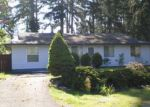 Foreclosed Home in Kent 98042 31114 149TH AVE SE - Property ID: 4022932