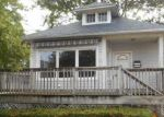 Foreclosed Home in Chicago 60634 3421 N NARRAGANSETT AVE - Property ID: 4023247