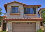 Foreclosed Home in Camarillo 93010 2875 GOLF VILLA WAY - Property ID: 4023879