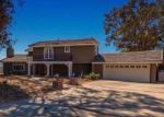Foreclosed Home in Simi Valley 93065 3166 SYCAMORE DR - Property ID: 4023959