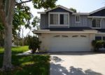 Foreclosed Home in San Diego 92139 2255 MANZANA WAY - Property ID: 4024656