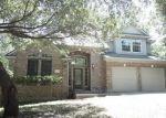Foreclosed Home in Austin 78727 1529 VISALIA LN - Property ID: 4024969