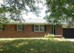 Foreclosed Home in Danville 46122 4286 N COUNTY ROAD 500 E - Property ID: 4025298