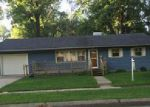 Foreclosed Home in Plainfield 46168 1613 FORREST DR - Property ID: 4026124
