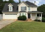 Foreclosed Home in Social Circle 30025 1875 DAREL DR - Property ID: 4026197