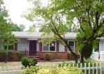 Foreclosed Home in Atlanta 30318 2794 MANGO CIR NW - Property ID: 4026207