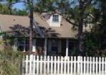 Foreclosed Home in Gulf Breeze 32563 1414 LITTLE DUCK CIR - Property ID: 4026544