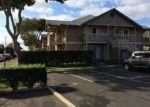 Foreclosed Home in Kihei 96753 480 KENOLIO RD APT 9-101 - Property ID: 4026653
