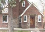 Foreclosed Home in Detroit 48221 17303 GRIGGS ST - Property ID: 4026806