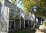 Foreclosed Home in Auburn 98002 810 PIKE ST NE APT E8 - Property ID: 4026928