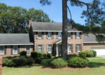 Foreclosed Home in Myrtle Beach 29572 38 CHAPIN CIR - Property ID: 4027142