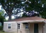 Foreclosed Home in Rock Hill 29732 1059 MCDOW DR - Property ID: 4027154