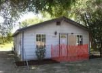 Foreclosed Home in Klamath Falls 97603 3328 CREST ST - Property ID: 4027269