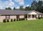 Foreclosed Home in Milton 32570 3239 JUNIPER CREEK RD - Property ID: 4030740