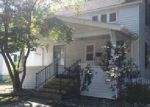 Foreclosed Home in Fremont 49412 218 E DAYTON ST - Property ID: 4031040