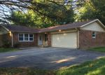 Foreclosed Home in Avon 46123 178 PLAINVIEW DR - Property ID: 4031483