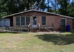 Foreclosed Home in Myrtle Beach 29575 720 SURFSIDE DR - Property ID: 4031575