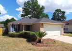 Foreclosed Home in Gulf Breeze 32563 2056 SHADOW LAKE DR - Property ID: 4032848