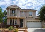 Foreclosed Home in Simi Valley 93065 216 WHISPERING GATES CT - Property ID: 4033056