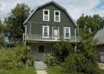 Foreclosed Home in Flint 48506 1441 INDIANA AVE - Property ID: 4033273
