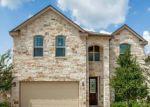 Foreclosed Home in San Antonio 78261 26227 BIG BLUESTEM - Property ID: 4033667