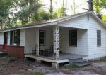 Foreclosed Home in Nichols 29581 6659 CAUSEY RD - Property ID: 4033699