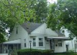 Foreclosed Home in Lincoln Park 48146 2215 EUCLID ST - Property ID: 4034007