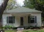 Foreclosed Home in Claremore 74017 703 N MUSKOGEE AVE - Property ID: 4034075