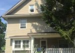 Foreclosed Home in Plainfield 7063 1000 W 6TH ST - Property ID: 4034222